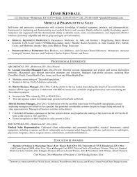 What Is Career Objective In Resume Best 25 Objective Examples For Resume Ideas On Pinterest Career