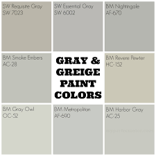 you are my licorice new house picking paint colors part two