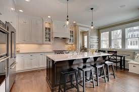 kitchen island clearance surprising kitchen island with drop leaf clearance