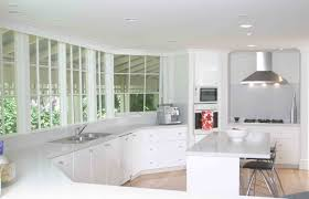 kitchen top small kitchen remodel ideas on kitchen cabinets