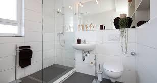 aménagement de salle de bains la baule guérande nazaire