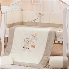 Pony Crib Bedding Crib Bedding Sets For Boys And Beddinginn