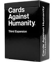 where can you buy cards against humanity which stores sell cards against humanity the linky