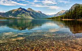 Montana travel definition images The most beautiful places in all 50 states montana lakes lake jpg