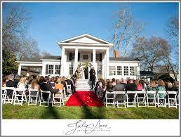 wedding venues roswell ga 25 best weddings atlanta venues images on atlanta