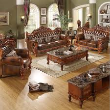 webetop european luxury combination living room furnitures top