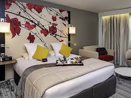 chambre a louer particulier chambre a louer a particulier inspirational bien location