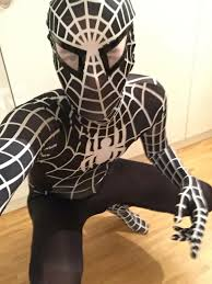 pin by ethan yovis on zentai pinterest zentai suit and lycra