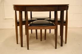 furniture 60s looking for vintage furniture emdeco
