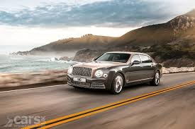 bentley suv 2016 bentley planning big model expansion cars uk