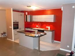 amenager cuisine ouverte sur salon salon avec cuisine ouverte cuisine salon amenagement salon avec