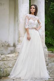 wedding dress 2015 roberto motti 2015 wedding dresses wedding inspirasi