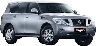 nissan patrol nissan patrol y62 5 6l v8 petrol wagon manta performance