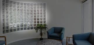 glass block basement windows ann arbor basement decoration by ebp4