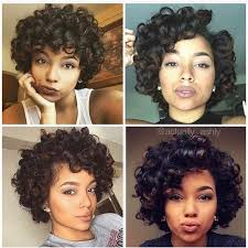 short permanent curl hairstyles best 25 spiral perm rods ideas on pinterest hair rods perm