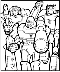 transformer coloring pages printable 20 best transformers images on pinterest coloring pictures for
