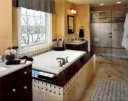 master bedroom with bathroom design master bathroom designs
