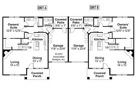 duplex floor plans with garage wood floor leveler