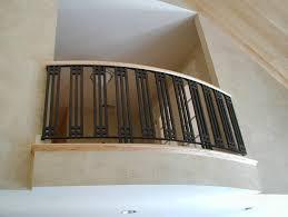 Indoor Banisters Art Deco Railings Art Deco Railings Art Deco Railings