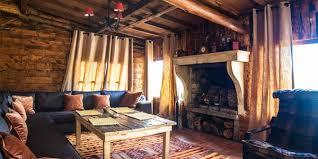 chambre d hote ain photos les plus belles maisons d hôtes ã el kef tabarka et aã n