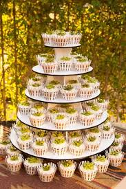 wedding wishes related to food 142 best wedding wishes images on wedding favours
