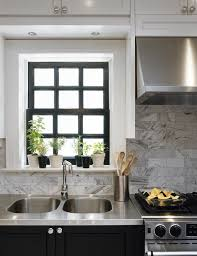Two Tone Cabinets In Kitchen Two Tone Kitchen Cabinet Ideas U2013 The Ugly Duckling House