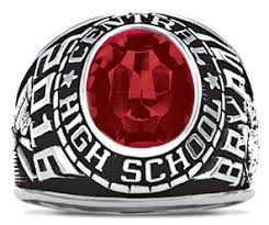 high school class ring companies class rings yearbooks and graduation products for high school