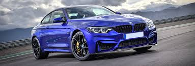bmw m4 release date 2017 bmw m4 cs price specs and release date carwow