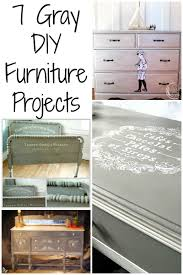 Diy Furniture Ideas by Indoor Diy Furniture Ideas Then Your Home Style Motivation Along
