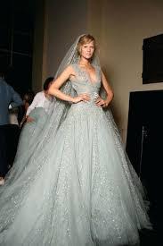 silver wedding dress silver dresses for wedding ostinter info