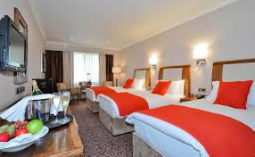 Family Hotel Rooms Marceladickcom - Family room hotel