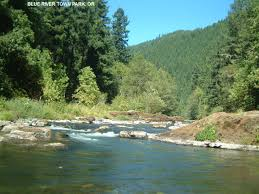 swimmingholes info oregon swimming holes and springs rivers