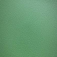 Leather Fabric For Sofa Pvc Bmz Artificial Leather Fabric For Furniture Faux Fabric Sofa