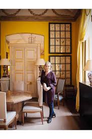 home design do s and don ts wendy nicholls decorating advice tips decorating advice