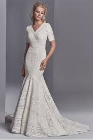 luxury wedding dresses 200 styles fresh modern luxury wedding dresses for your big day