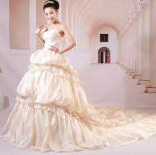 european wedding dresses wedding dresses wedding ideas and
