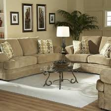 Complete Living Room Sets Plan Ashley Furniture Living Room Sets - Complete living room sets