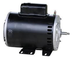 ge marathon spa pump motor tub motor 5 hp 230v spa motor