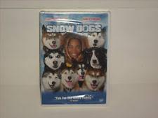 clearance dvd dvds u0026 movies ebay