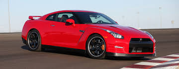 nissan gtr how much does it cost a nissan gt r