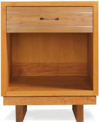 nightstands in costa rica costa rica furniture custom made