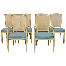 american made dining room furniture henredon dining room sets henredon dining table ebay