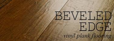 wonderful best vinyl plank flooring vinyl plank flooring with