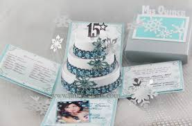 winter wonderland wedding invitations inspiring