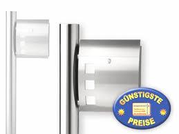 design edelstahl briefkasten standbriefkasten cmd new design 46 edestahl ständer new design