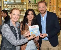 Kinderarzt Salzgitter Bad Spendenaktion Im Urfa Class Zugunsten Verein