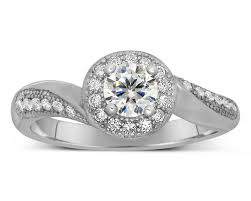 million dollar engagement ring wedding rings verragio locations why is tacori so expensive jeff
