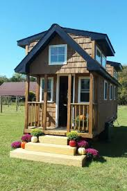 Tiny Mobile Homes For Sale by Best 25 Tiny House Swoon Ideas On Pinterest Small House Swoon