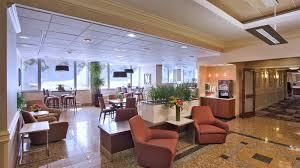 home design show washington dc holiday inn washington dc central white house hotel downtown dc hotel