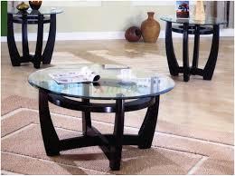 living room furniture sale fionaandersenphotography com